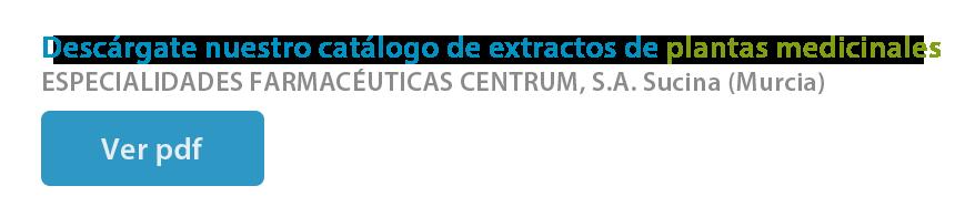 boton_descarga1