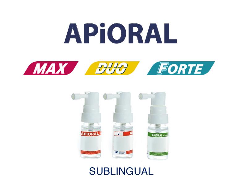 productologo_Apioral4b
